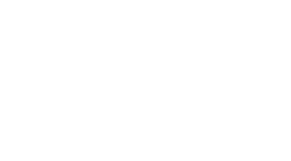 rings shapes